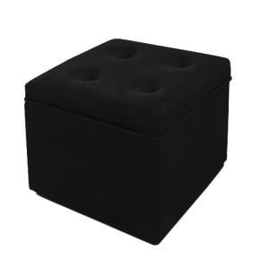 NI001 puff cuadrado - la mesa de centro