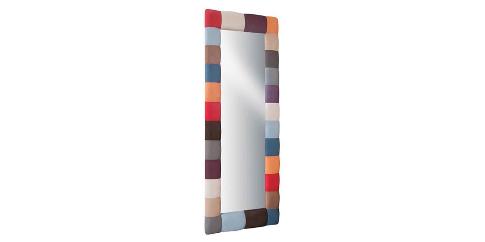 Comprar espejos decorativos ideas de disenos for Espejos decorativos online