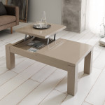 1014001 - mesa centro diseño -LAMESADECENTRO