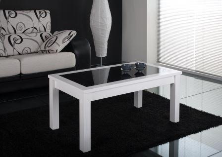 Comprar mesa centro elevable barata for Mesa centro barata