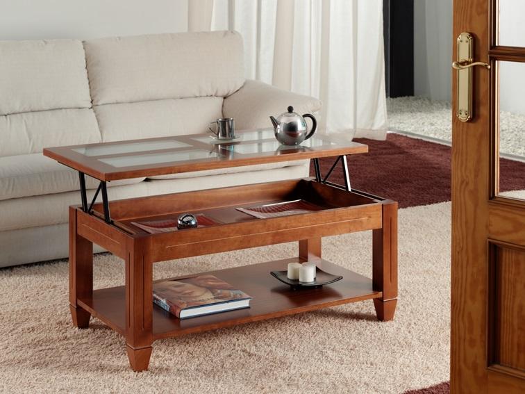 Mesa de centro original online   comprar mesas de centro online en ...