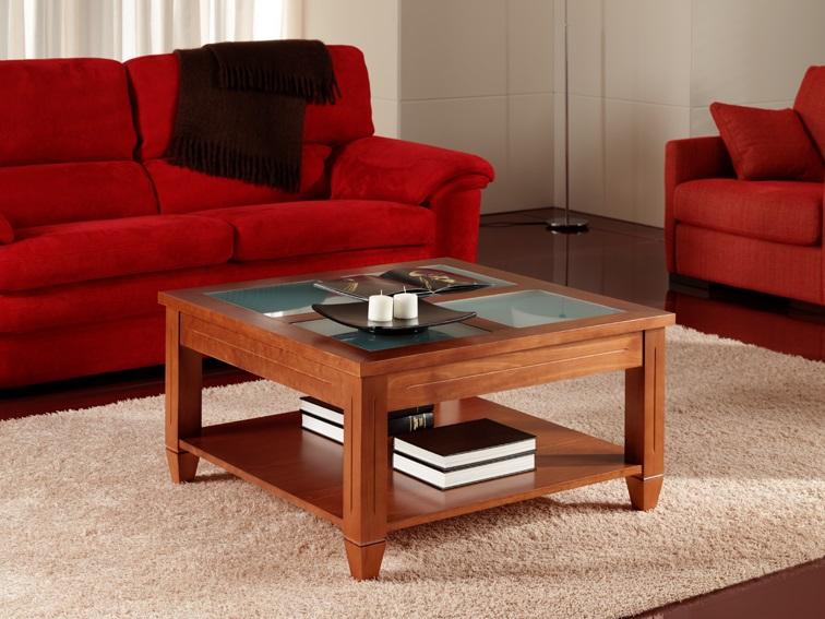 Mesa de centro de dise o online mesas de centro online for Mesas de diseno online