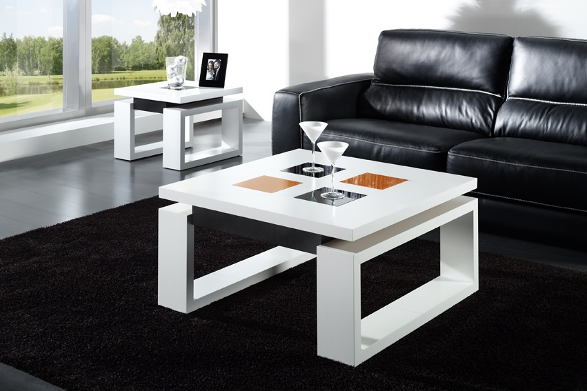 mesas de centro elevables economicas lamesadecentro