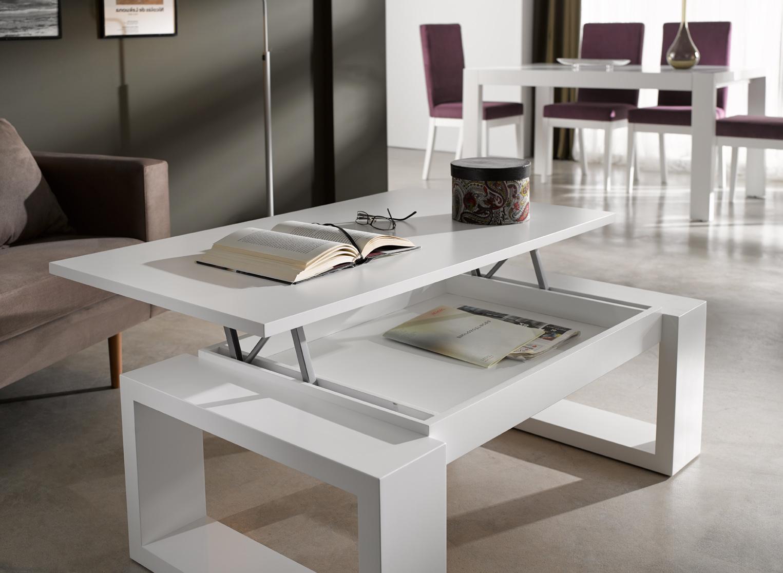 Comprar mesa centro moderna online lamesadecentro for Bases para mesas de centro