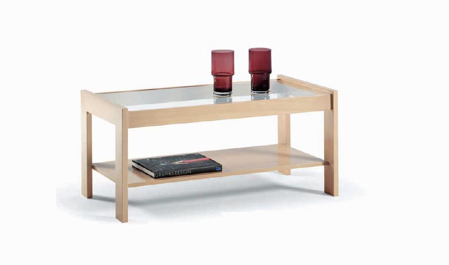 Mesas de centro baratas online lamesadecentro for Mesas de salon baratas