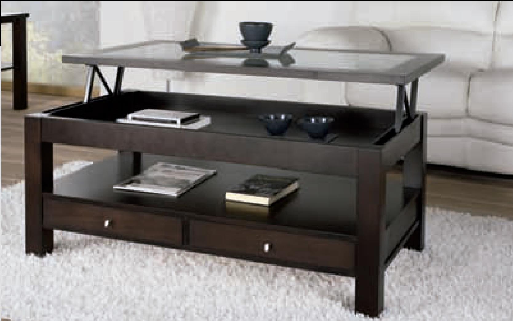 Mesas de cristal de centro comprar mesas de centro - Cristal de mesa ...