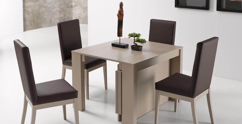 Mesas de centro para un salon comedor pequeño - La Mesa de Centro