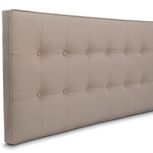 BE001 cabezal de cama baratos - la mesa de centro