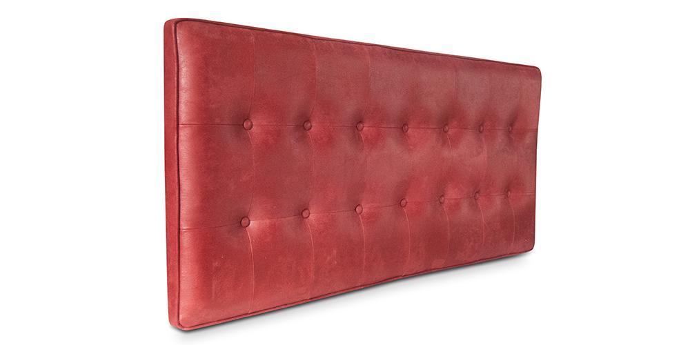 Cabezales de cama de dise o mesas de centro online la - Cabezales de cama de diseno ...