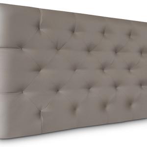 DU002 cabeceros de cama baratos - lamesadecentro