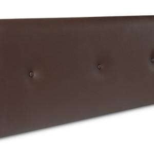 SH001 cabezales de cama tapizados - lamesadecentro