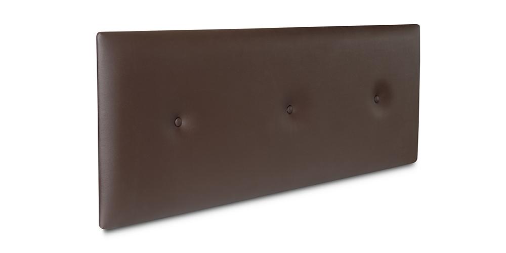Cabezales de cama tapizados mi001 la mesa de centro - Cabezales de cama de diseno ...