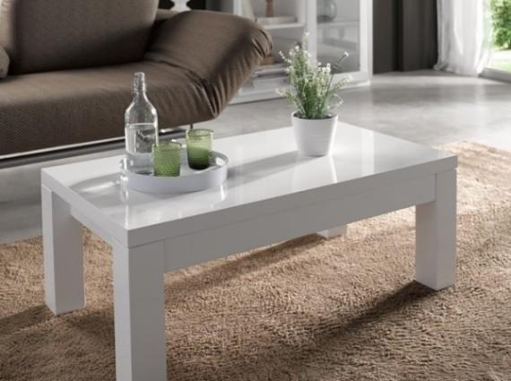 Qu usos no tiene una mesa de centro la mesa de centro - La mesa camilla ...